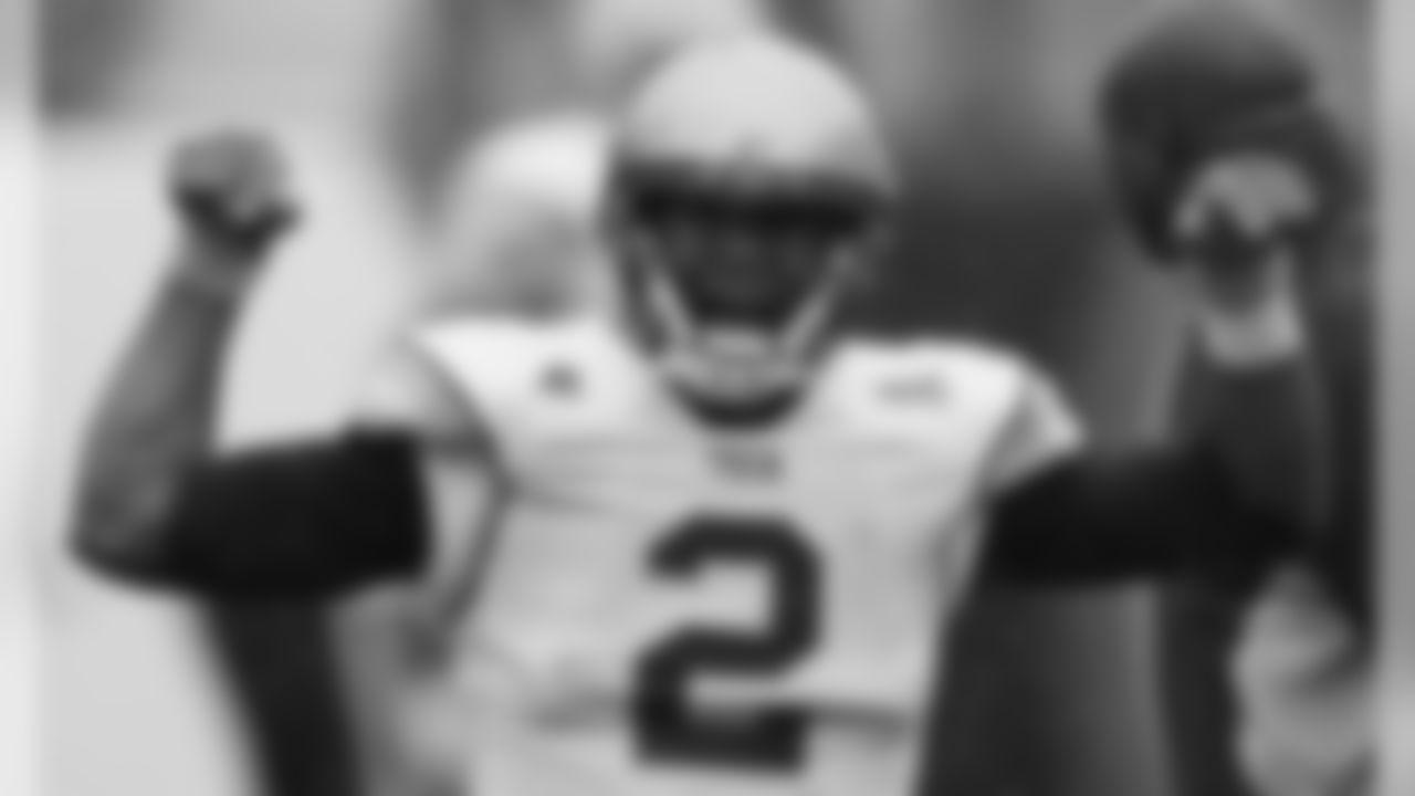 25. Darren Waller, Georgia Tech