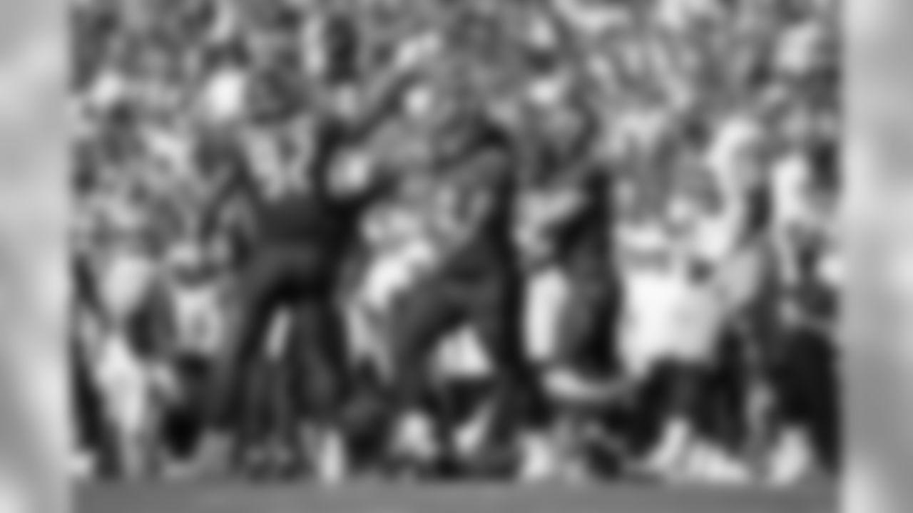 190908_KZ_49ers_Bucs_232