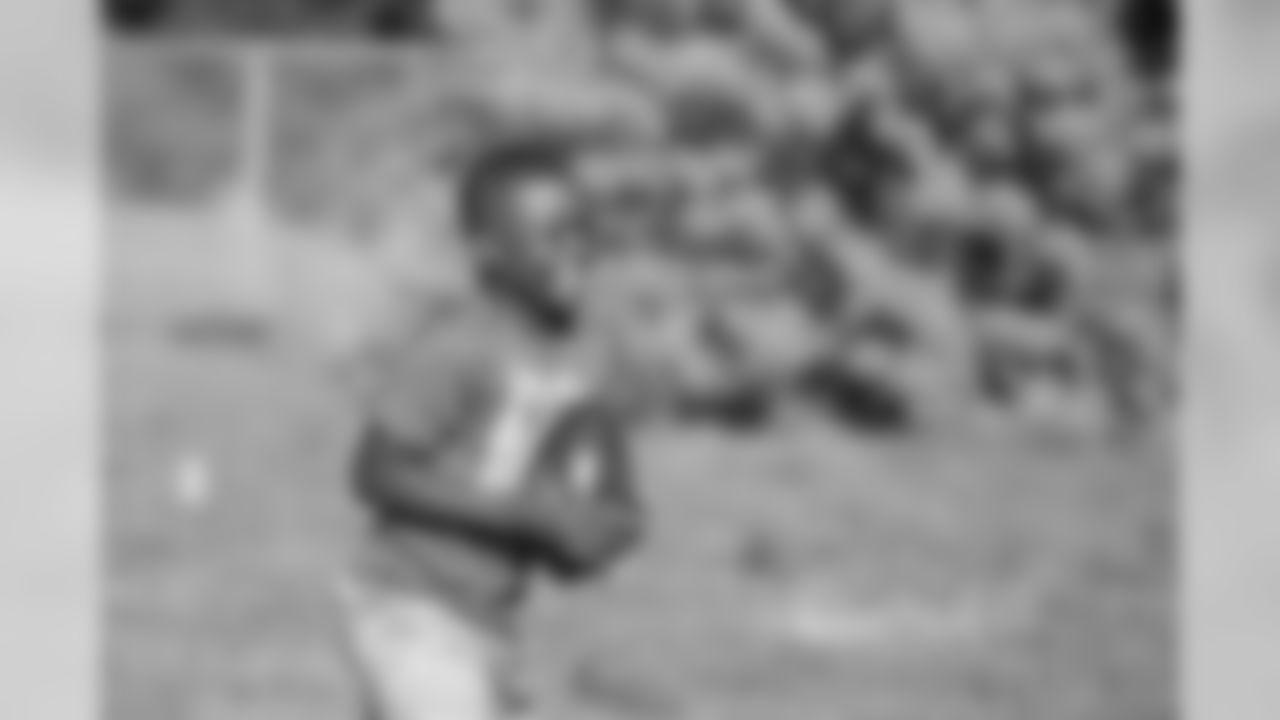 191016_TR_JrBucsFlagFootball_Lealman_002