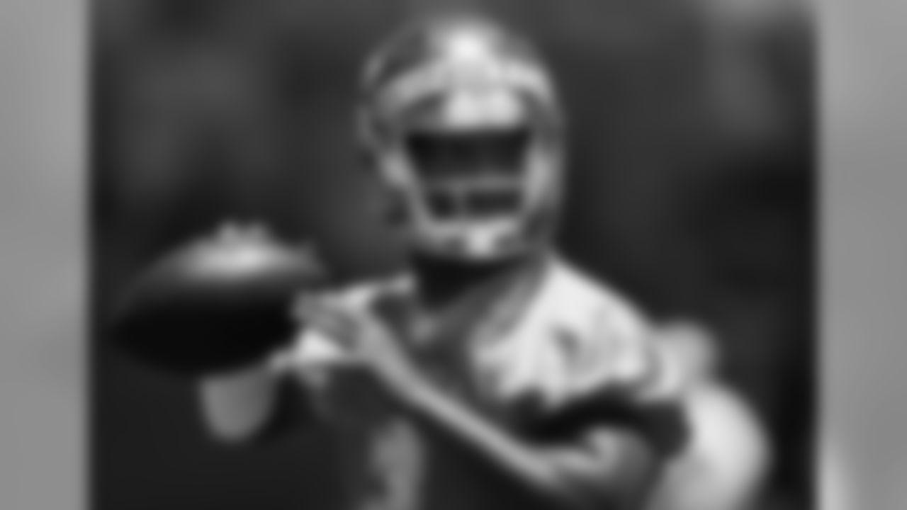 #3 - Jameis Winston