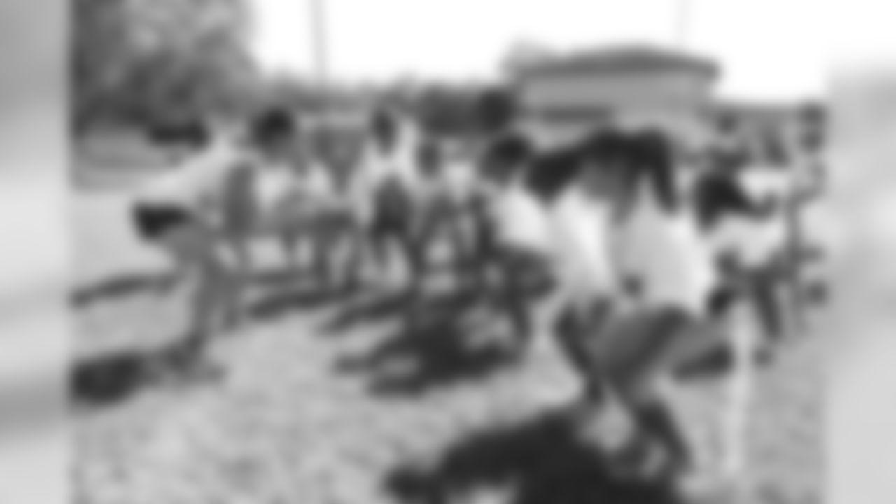 10_13_2018_TBFlagFootballClinic_KSAB_007