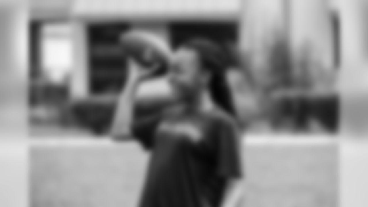 200114_TR_JrBucs_FlagFootball_001