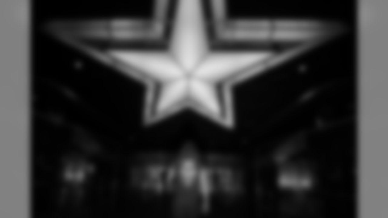 181223_KZ_Bucs_Cowboys_0026