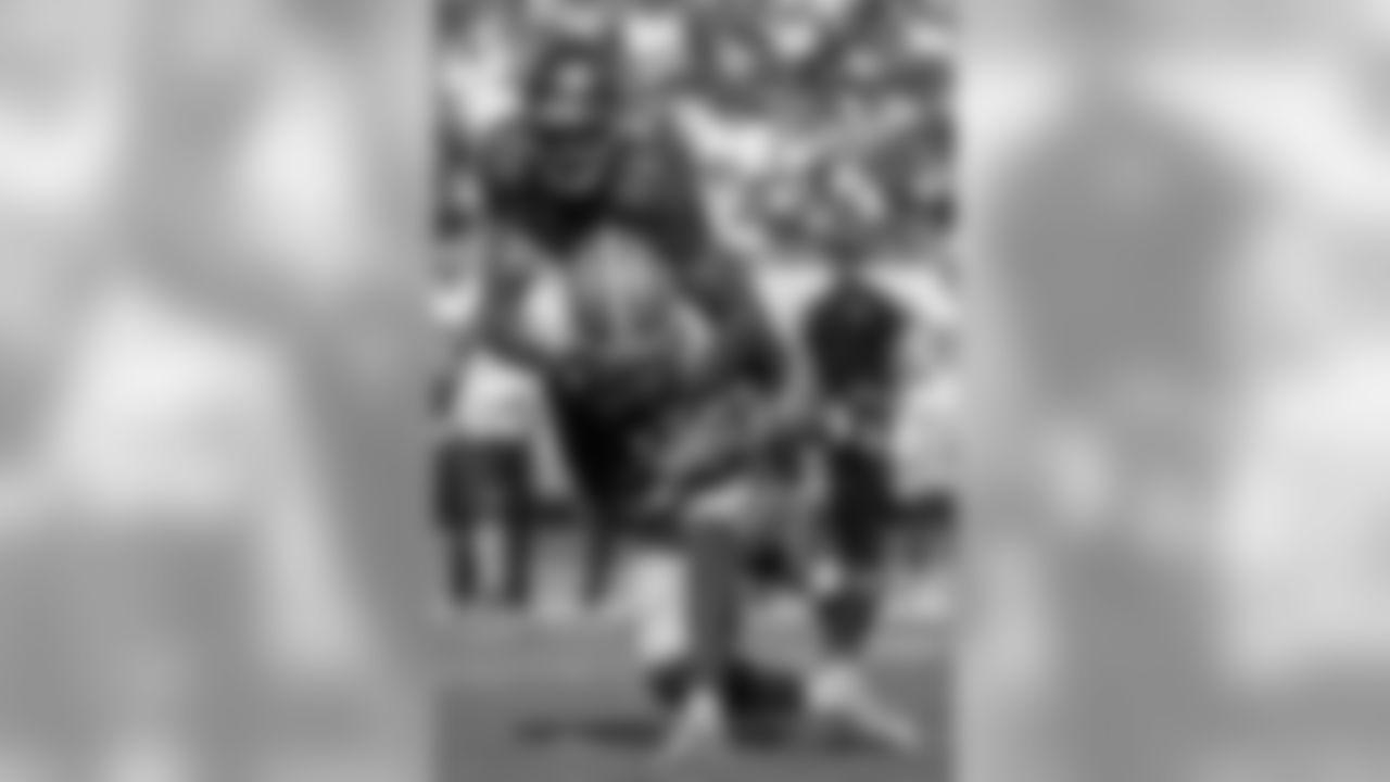 190908_TR_49ers_Bucs_066