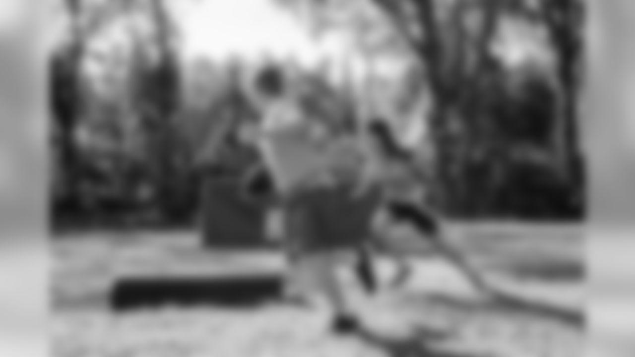200113_TR_JrBucs_FlagFootball_001
