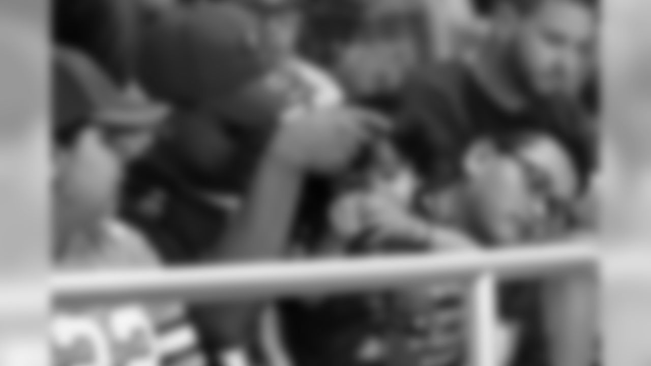 190729_TR_TrainingCamp3_fans_001