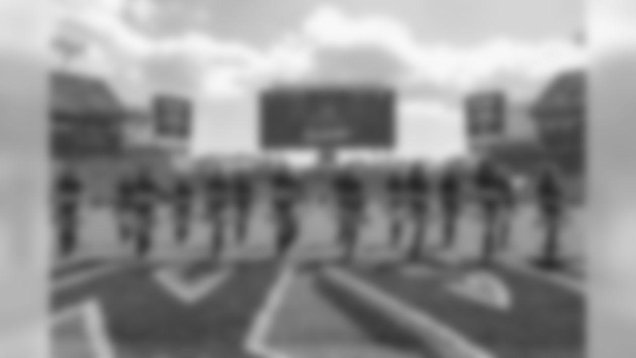 181111_MC_Redskins_Bucs_1069