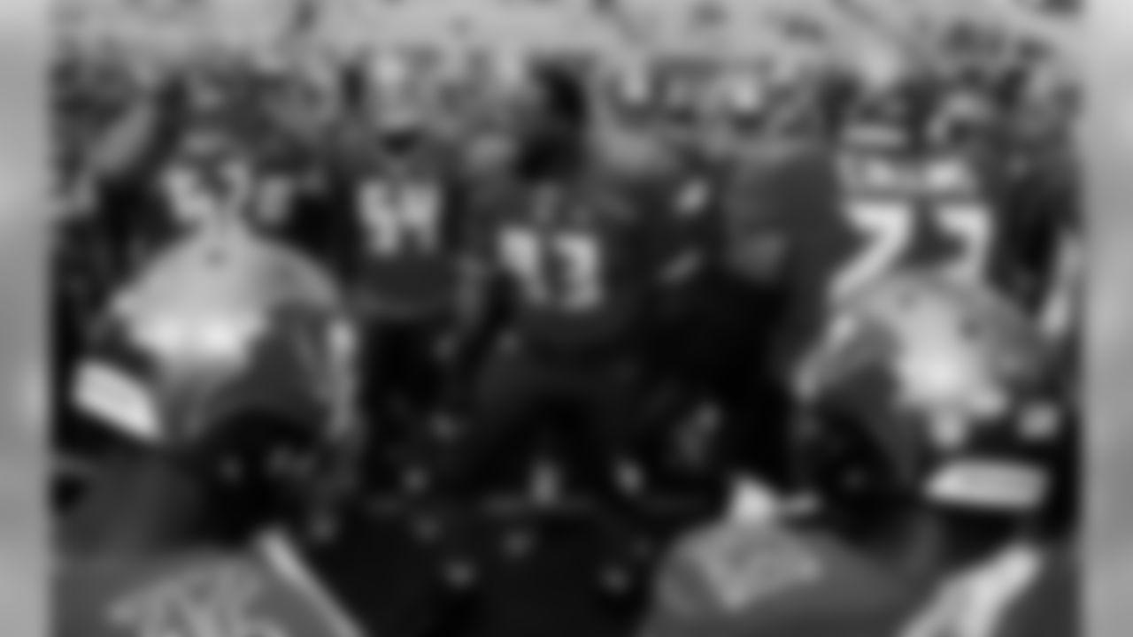 #93 DT Gerald McCoy