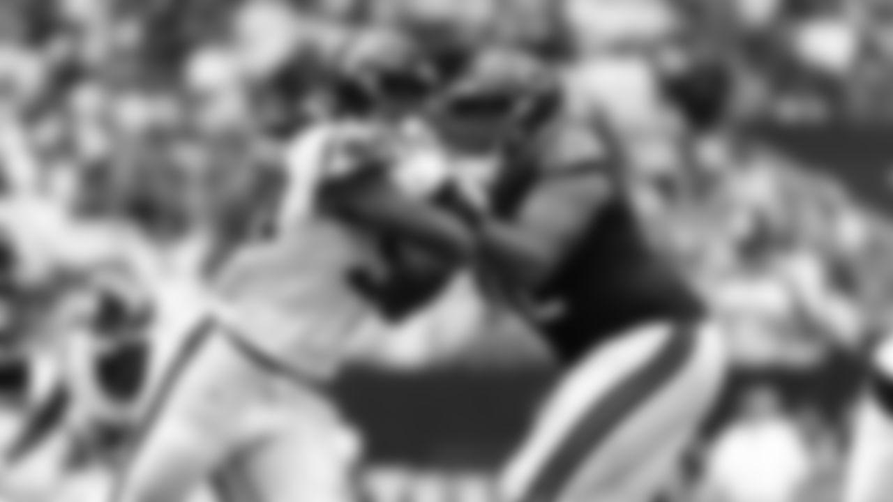 72 LT Charles Leno Jr. (73.0)