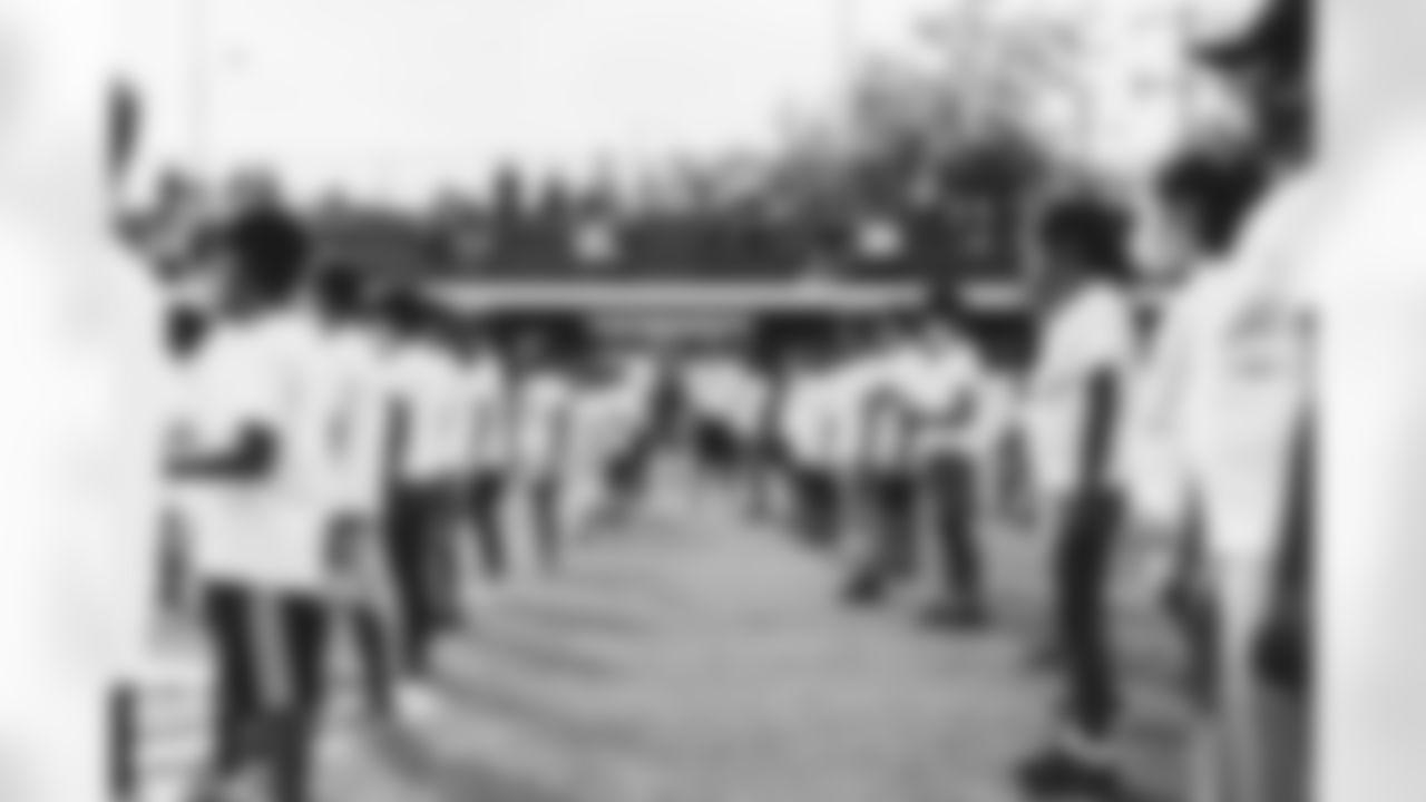 Altamira Mexico Camp Edited Website-17