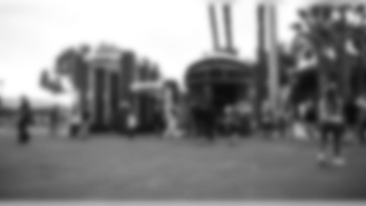 063017_all_star_132.jpg