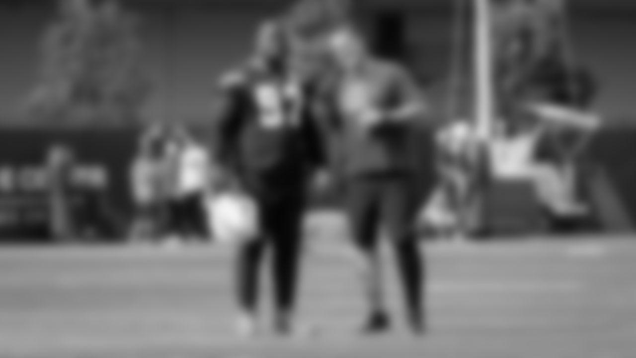 191211_Practice_CME_005