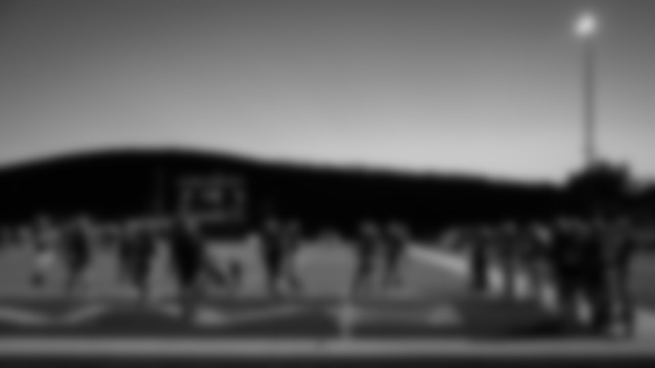 191101_CoachOfTheWeek_Frith_CME_001