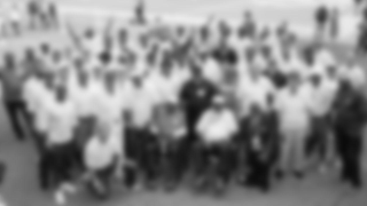 190922_HOUatLAC_MN_077