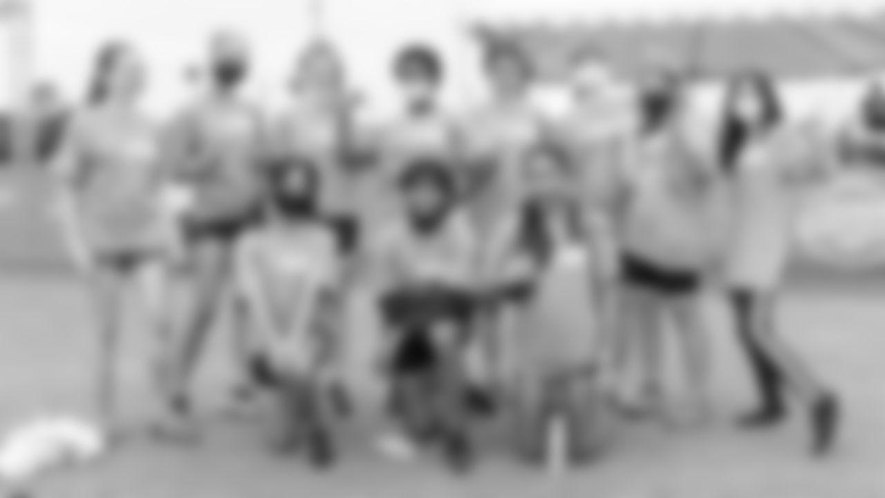 210821_GirlScouts_MN_002