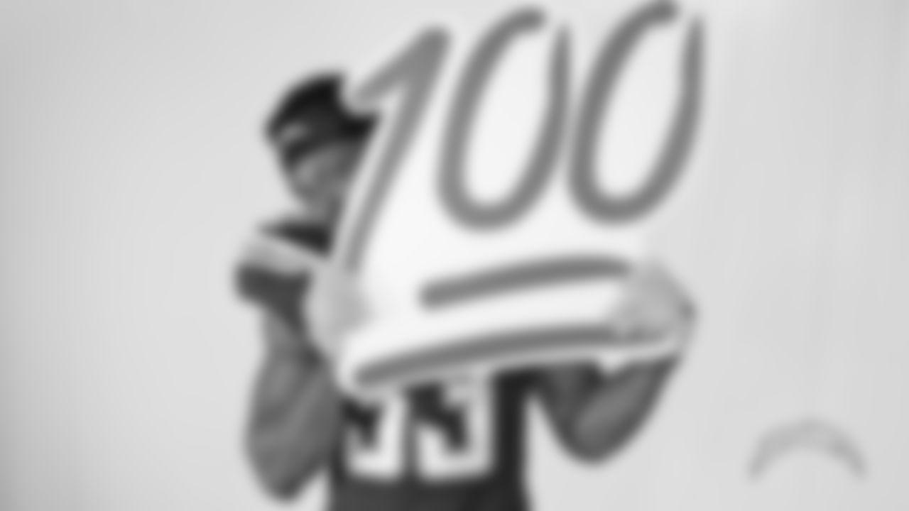 James_Derwin_100 Emoji hiding.00_00_01_27.Still001 copy