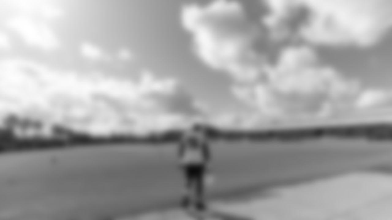1129_TN_004-1