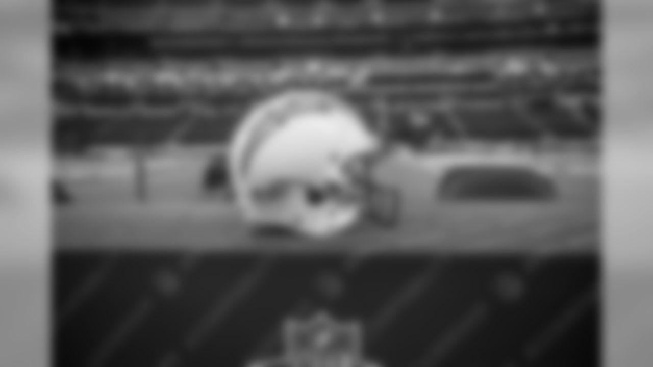 combine_helmets-9.jpg