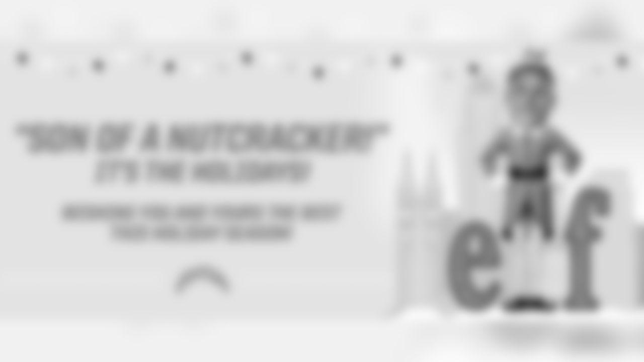 LAC_Holiday_E-Card_2018_Elf