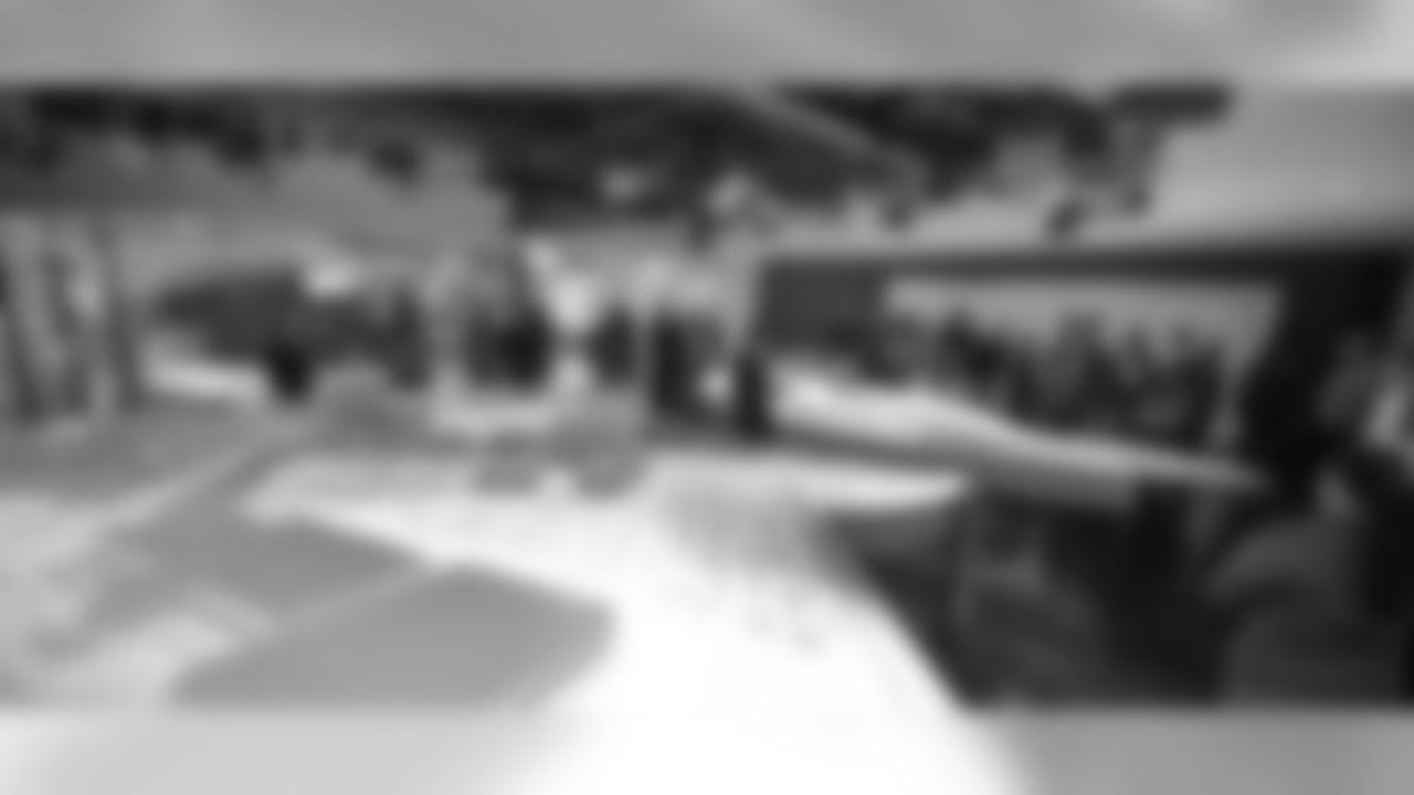 060618_Stadium_Tour_009