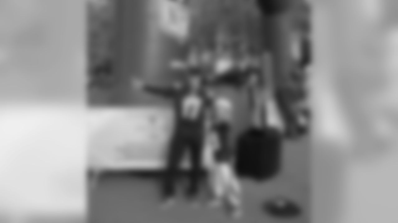 capture8.jpg
