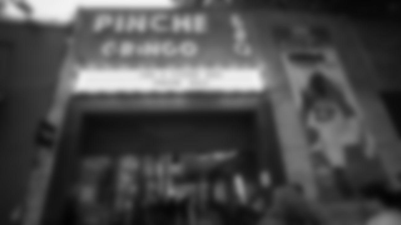 191117_Pinche_Gringo_MN_003-1