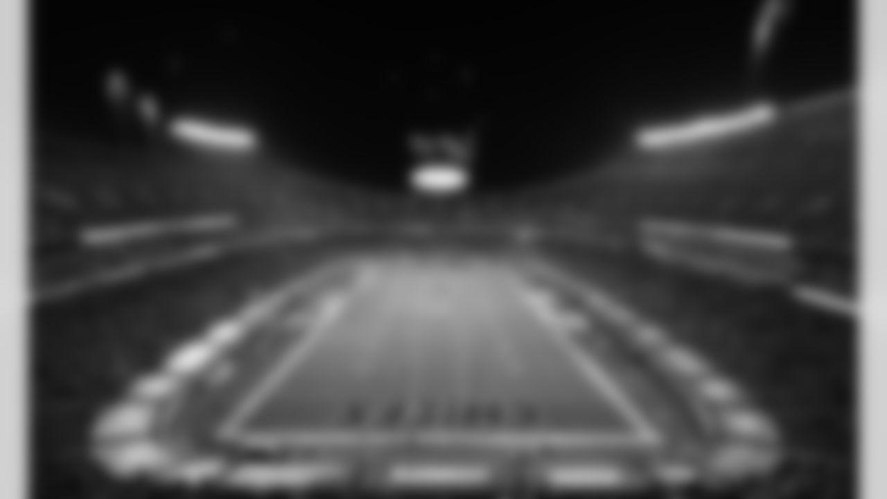 Kansas City Chiefs vs. Denver Broncos, Arrowhead Stadium, Kansas City, MO., December, 6th 2020