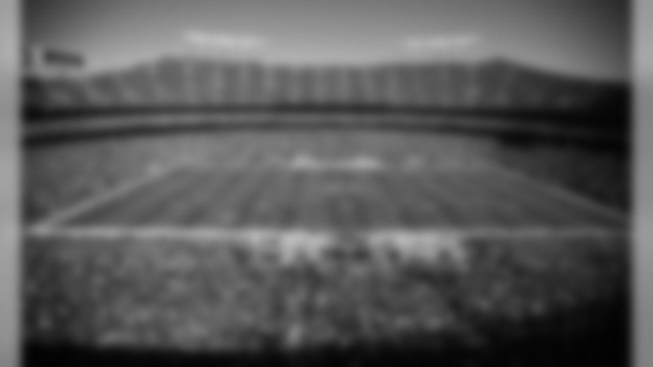 during the game between the game between the Kansas City Chiefs and the Houston Texans on October 13, 2019 at Arrowhead Stadium.