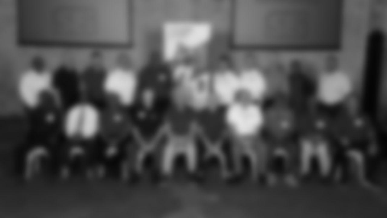 001_2019_AlumniGala