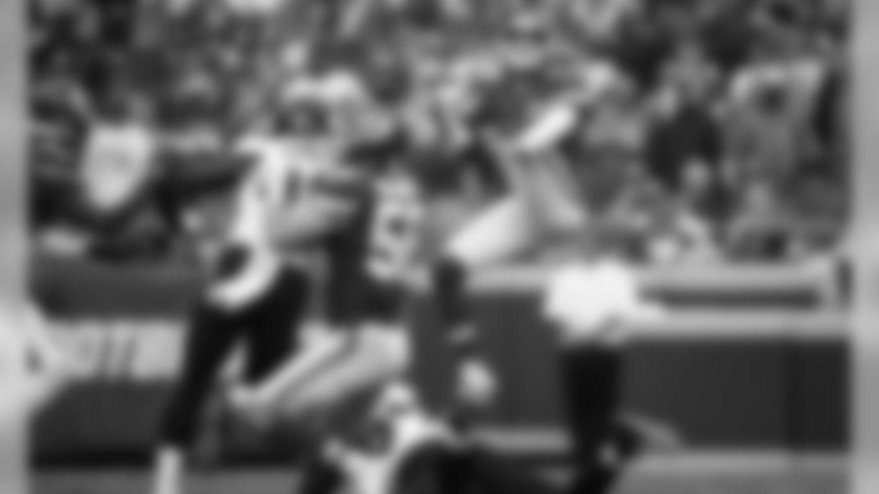 Kansas City Chiefs punter Dustin Colquitt (2) during the game between the Kansas City Chiefs and the Baltimore Ravens at Arrowhead Stadium on September 22, 2019.