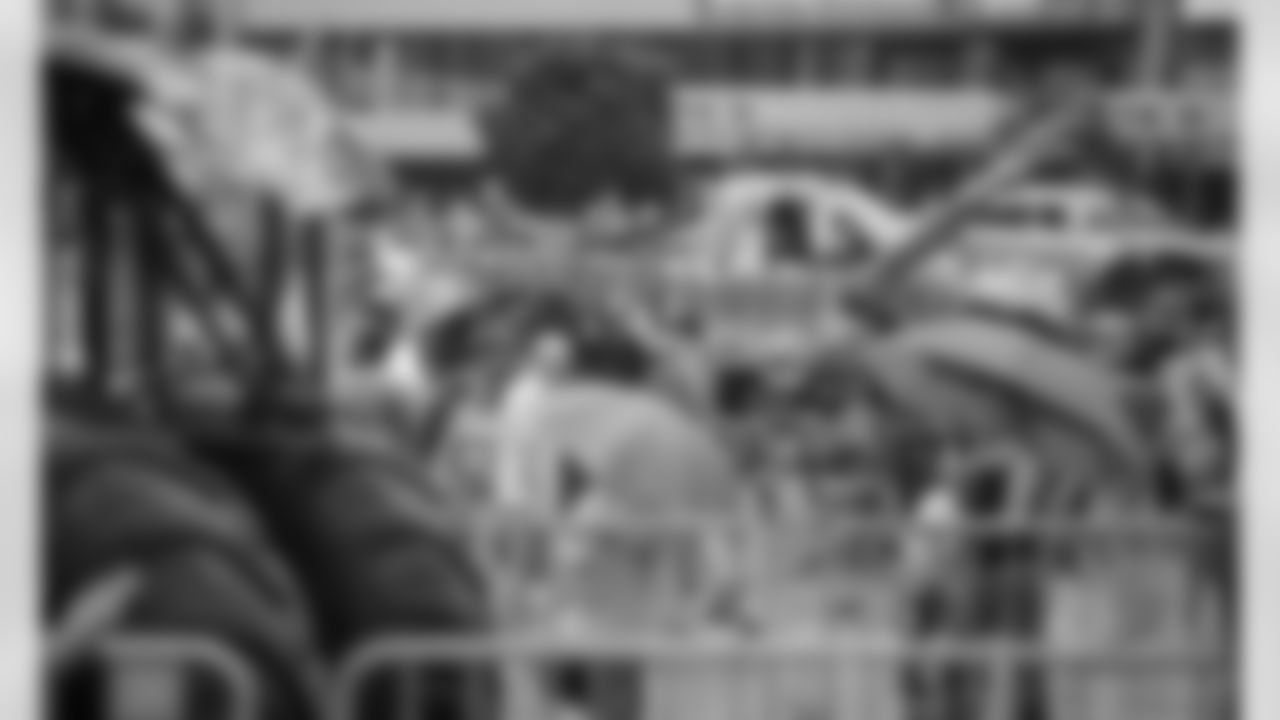 Monster Jam returned to GEHA Field at Arrowhead on Saturday evening, June 26, 2021.