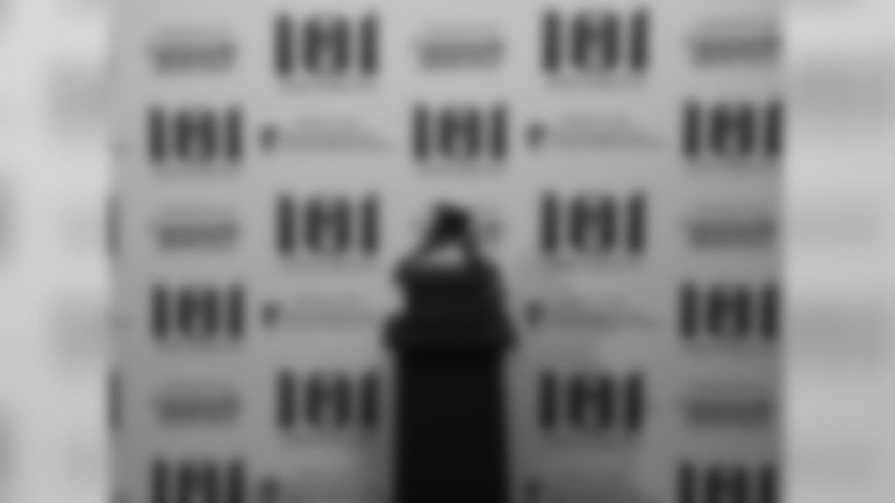 001_2019_101_Gallery