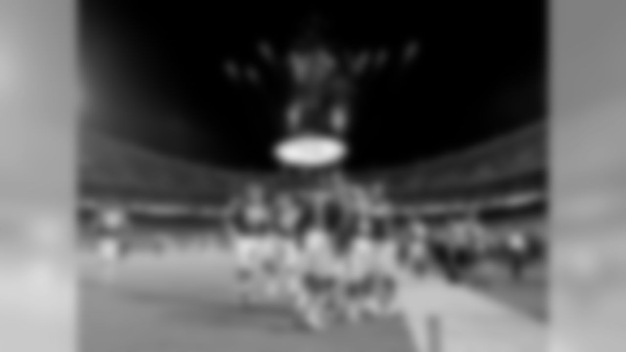 Packers vs Chiefs Arrowhead Stadium  August 30th 2018