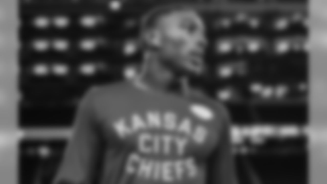 Kansas City Chiefs Wide Receiver Mecole Hardman (17) Kansas City Chiefs vs Detroit Lions at Ford Field, September 29, 2019.