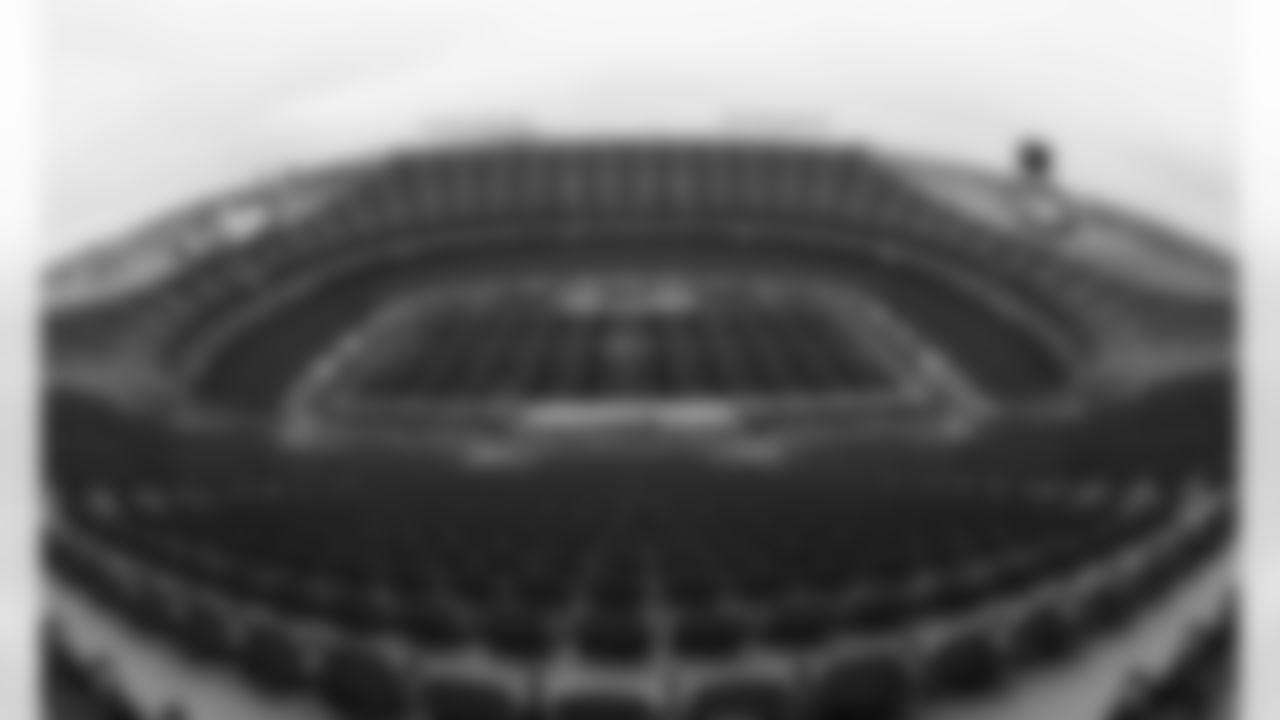 Kansas City Chiefs vs. Buffalo Bills, AFC Championship Game - Arrowhead Stadium, Kansas City, MO., January 24th 2021