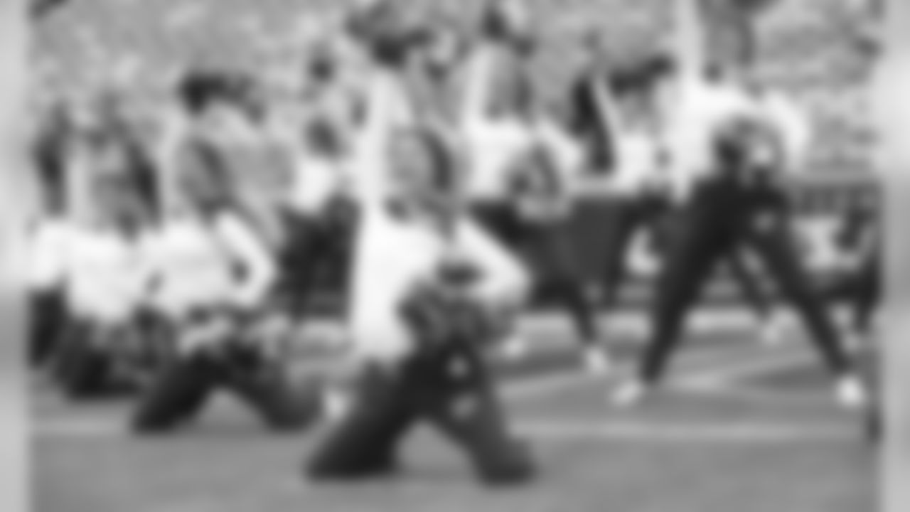 001_2019_CheerChargers