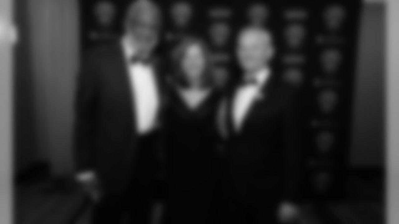50th Annual 101 Awards Banquet