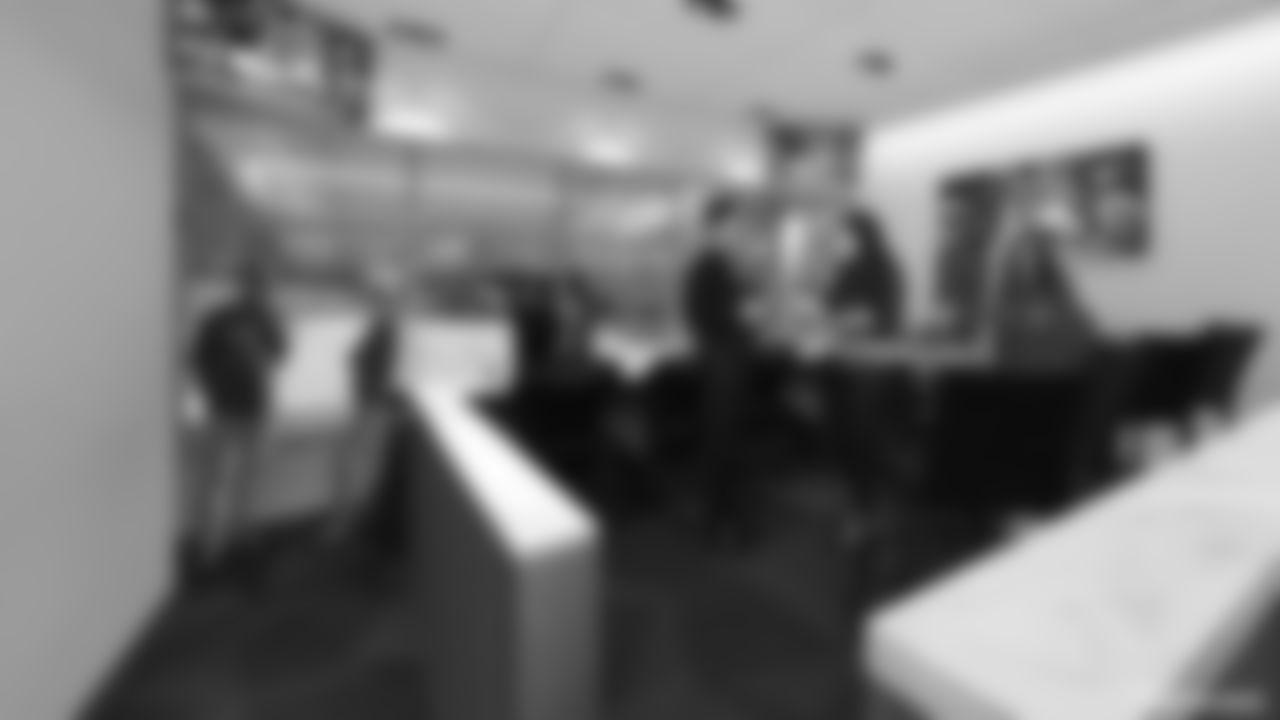 Arrowhead_Field Suite_View-01a--Closed_2019-12-09_hires_peeps