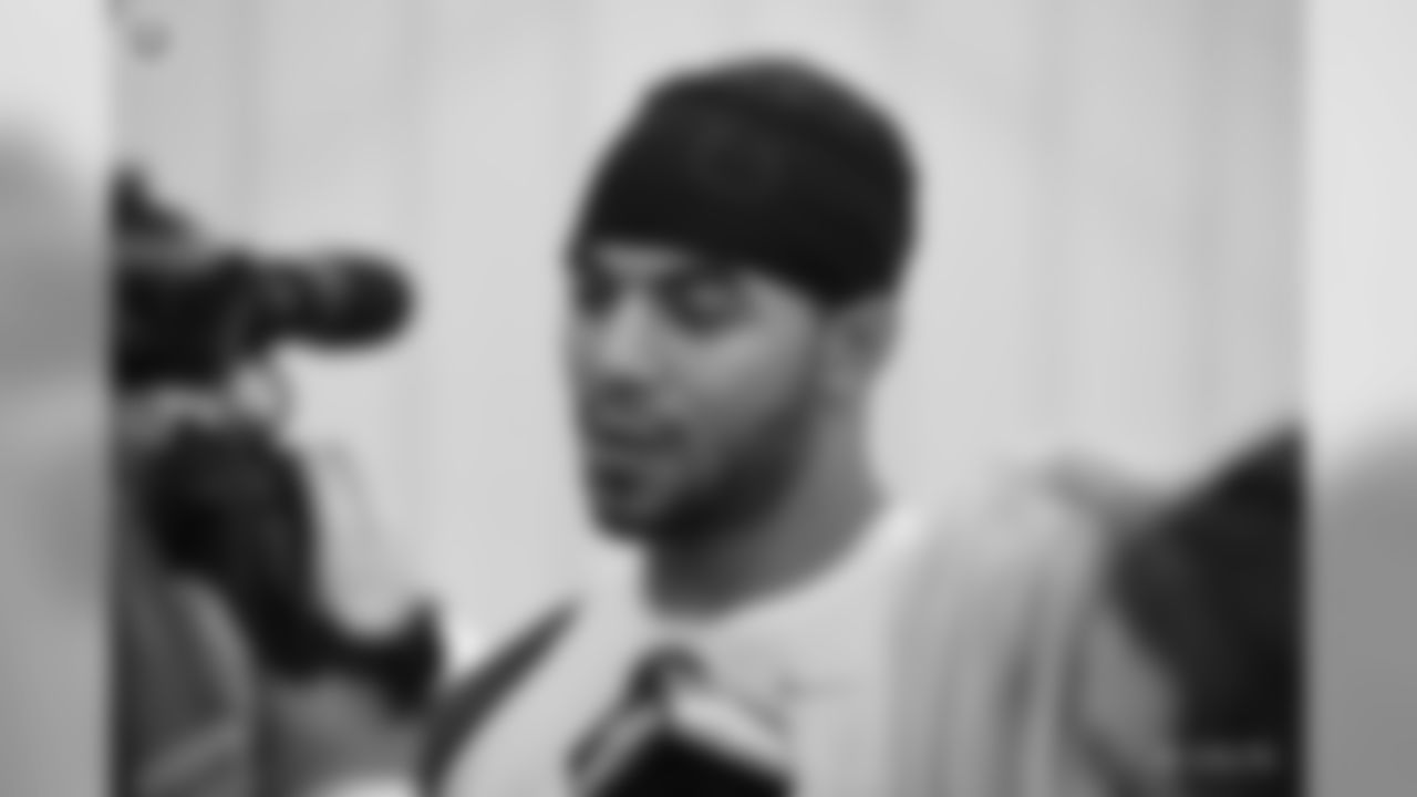 [Jordan Wilkins](https://www.colts.com/team/players-roster/jordan-wilkins/) #20 | RB | 6-1 | 216lbs | 24yrs. | 2yrs. | Mississippi