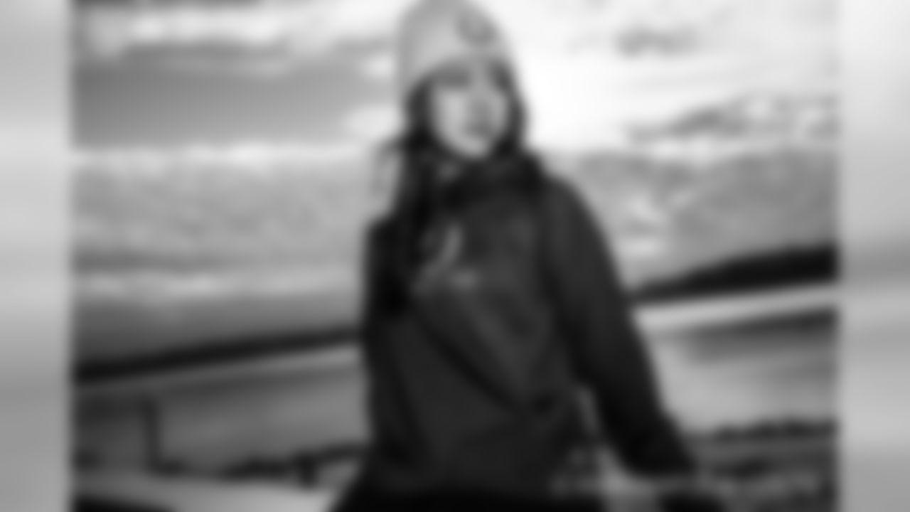 2018_1025_Cheer_0245
