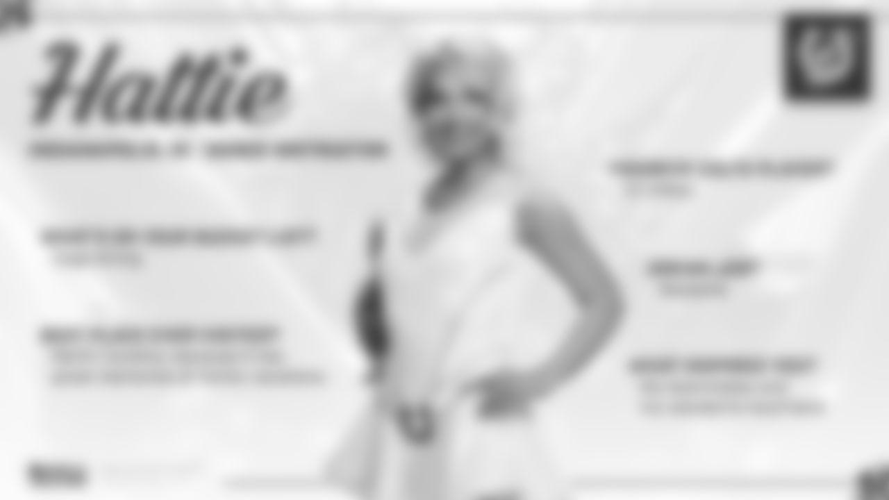 2019_Feb_CheerleaderoftheWeek_Hattie
