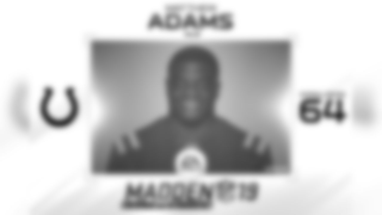Madden19_Adams_Matthew