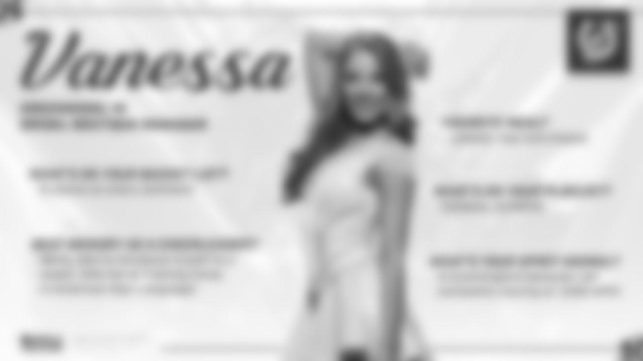 2019_Jan_CheerleaderoftheWeek_Vanessa