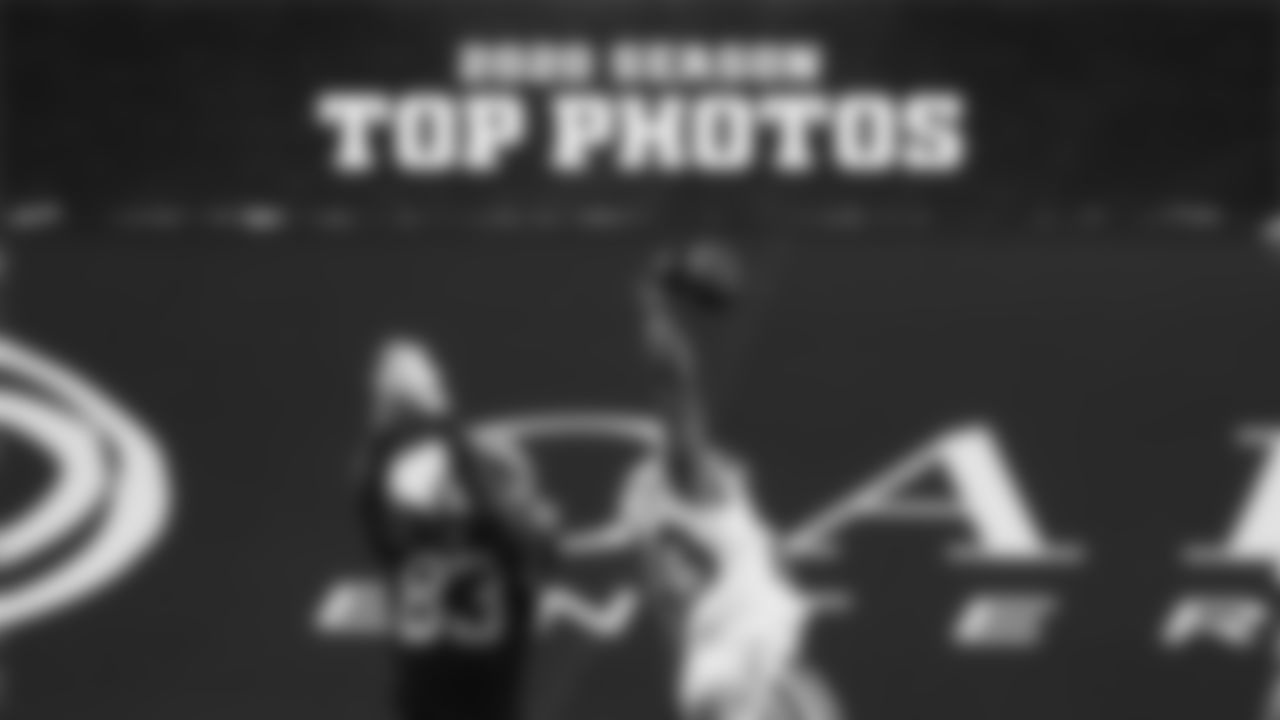 2020colts-end_of_year-gallery-best_photos (2)