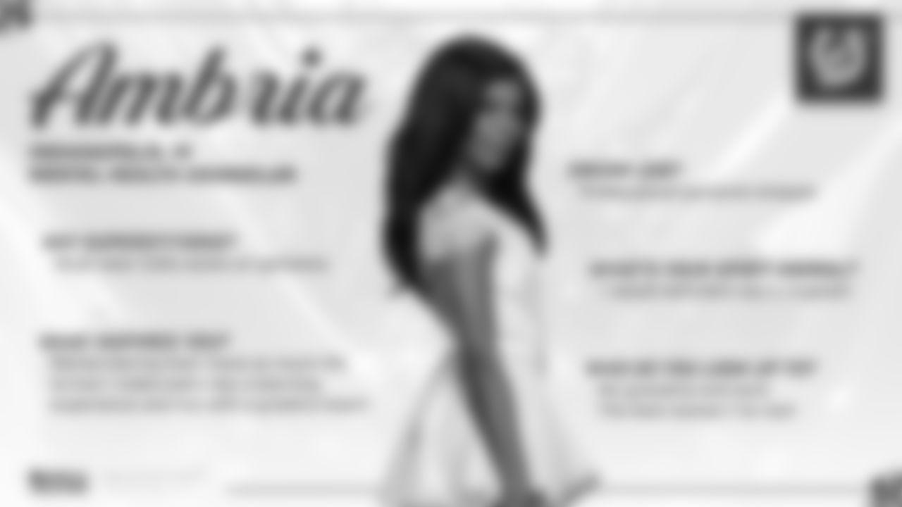 2019_Jan_CheerleaderoftheWeek_Ambria