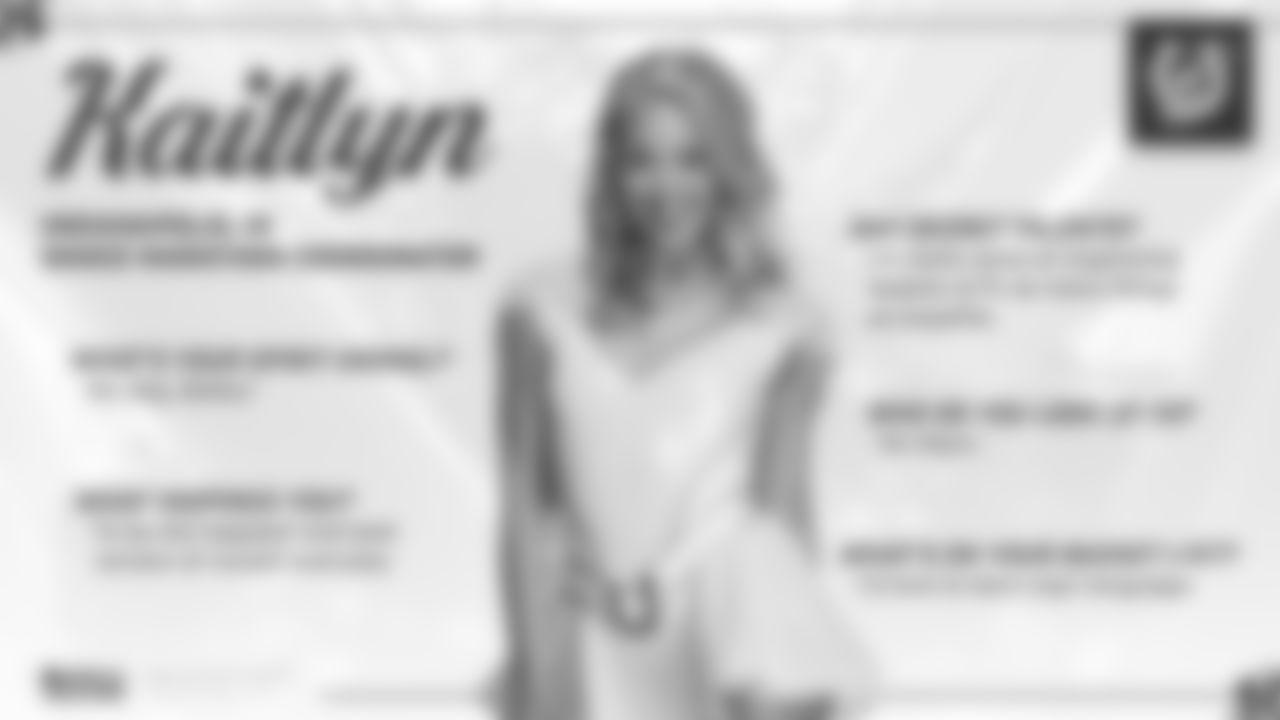 2019_Oct_CheerleaderoftheWeek_Kaitlyn