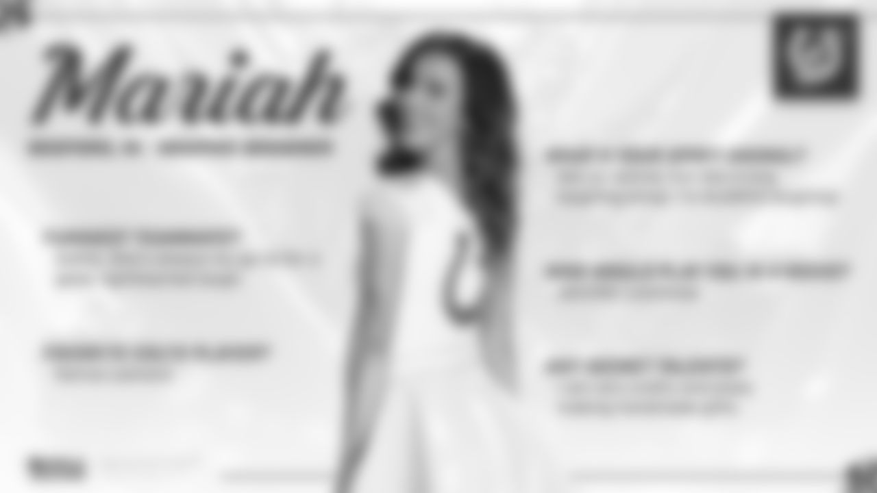 2019_CheerleaderoftheWeek_CheerleaderoftheWeek_Mariah_3