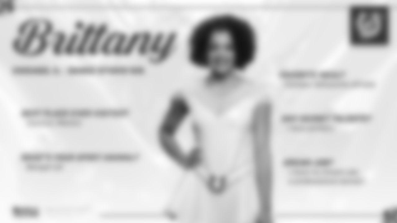 2019_Jan_CheerleaderoftheWeek_Brittany