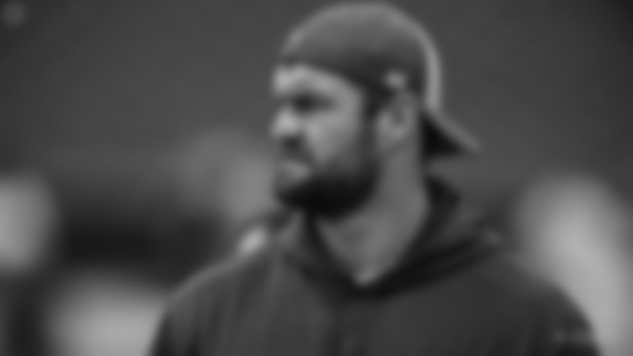[Margus Hunt](https://www.colts.com/team/players-roster/margus-hunt/) #92 | DT | 6-8 | 298lbs | 31yrs. | 6yrs. | Southern Methodist