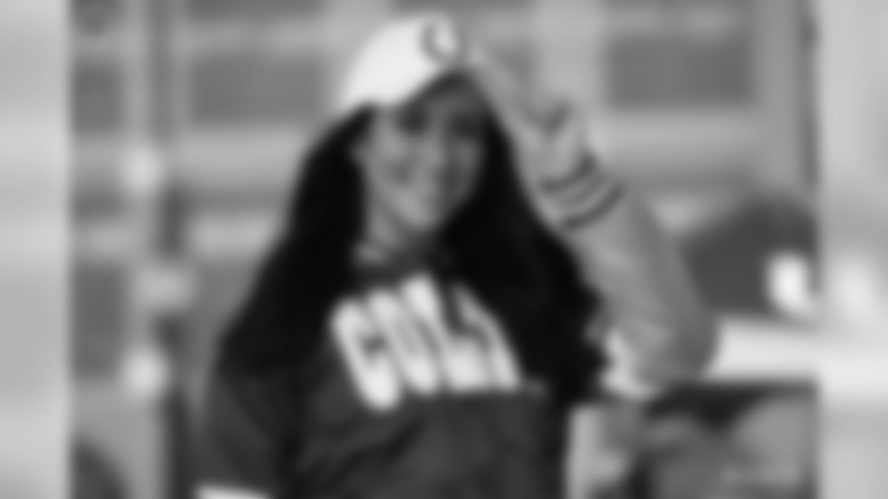 2019_0903_Cheer-Lids_0065